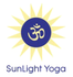 Yoga at Work and Chair Yoga books, teacher trainings and videos